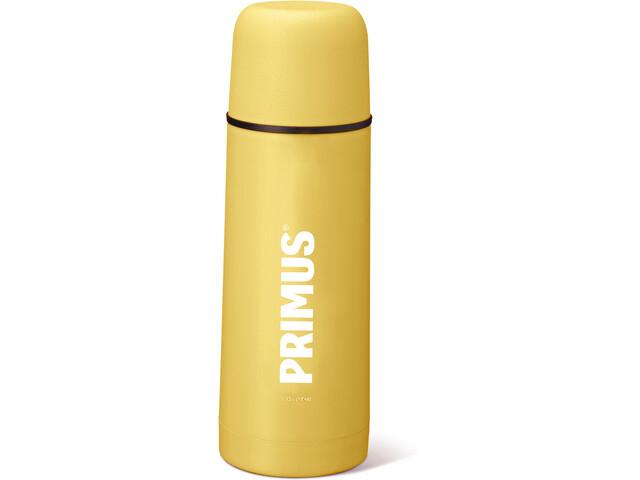 Primus Vakuumflaske 350ml, gul
